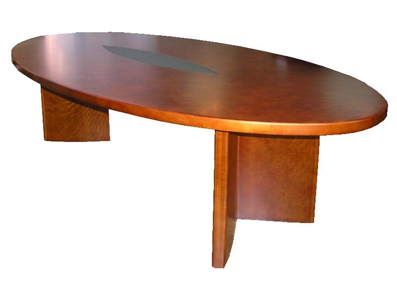 Стол конференционный Antares-FT - Фото