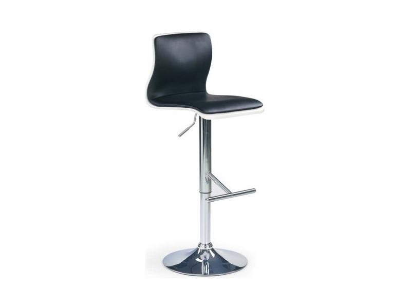 Барный стул H-30 - Фото