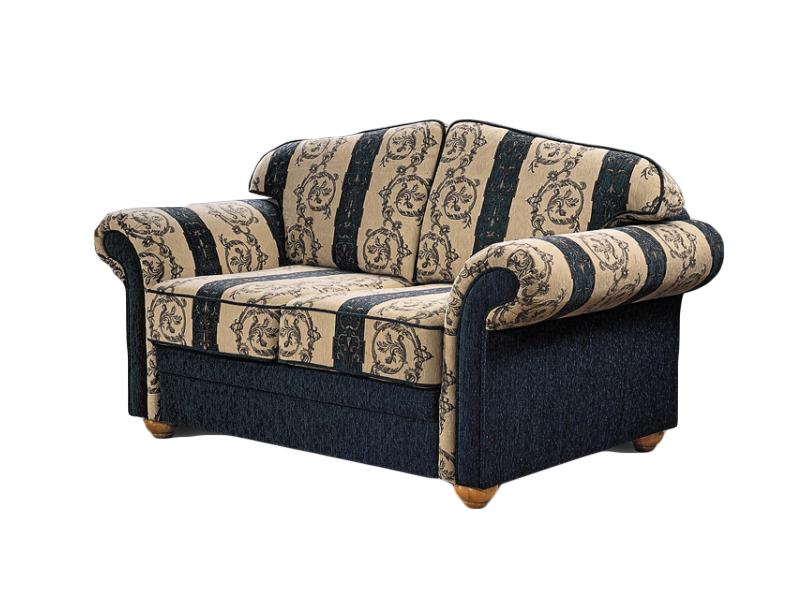 Кресло Сириус - Фото