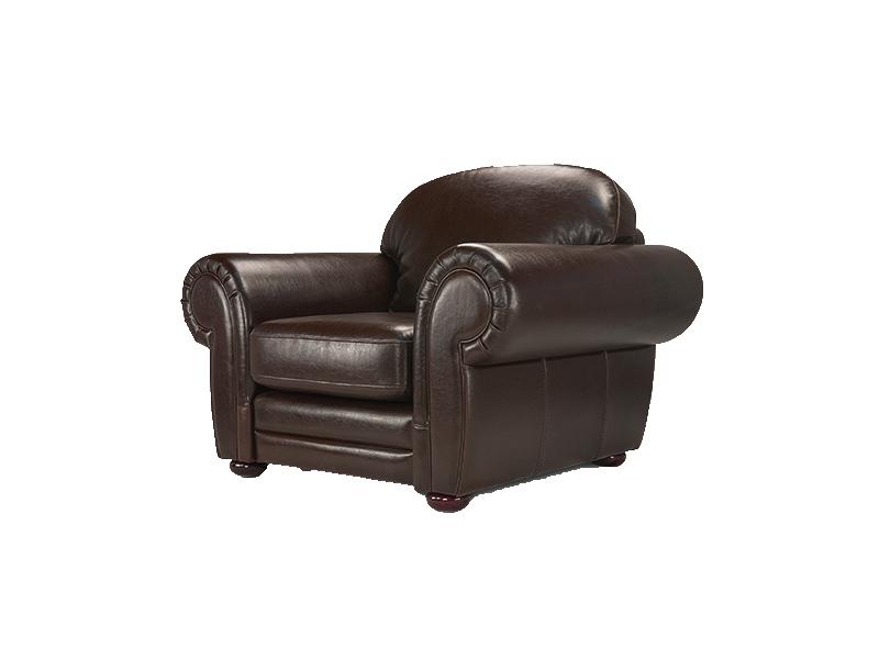 Кресло Максимус - Фото