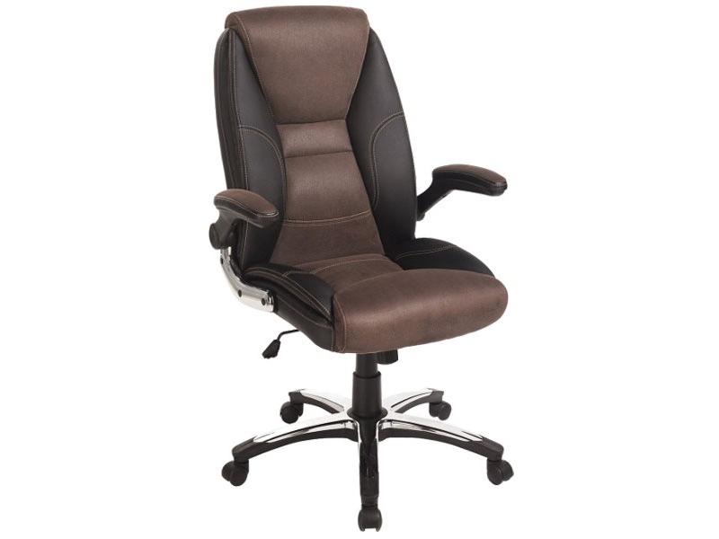 Кресло Q-115 - Фото