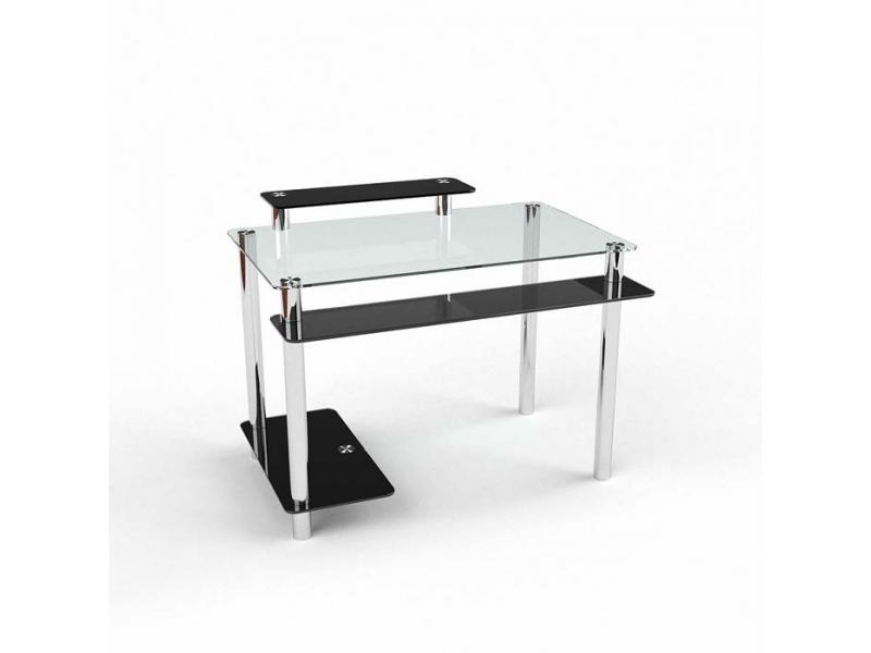 Компьютерный стол Фобос БЦ - Фото