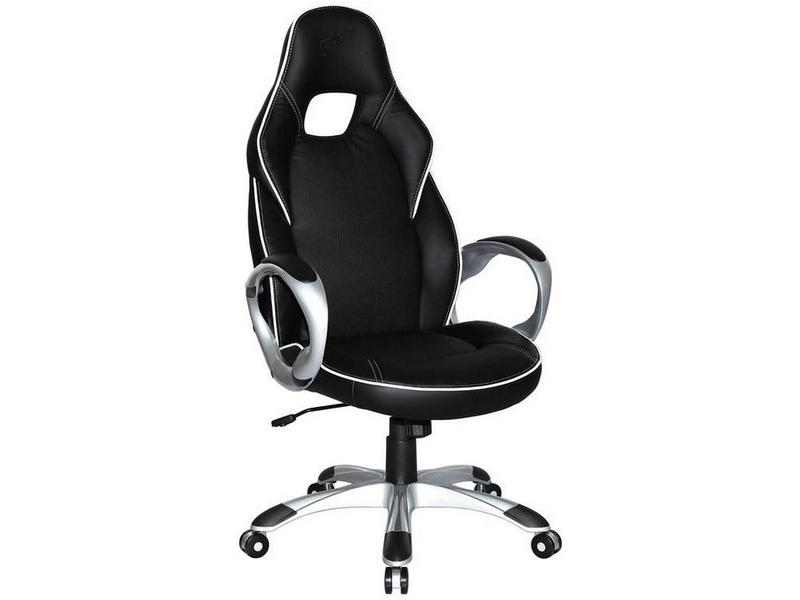 Кресло Deluxe - Фото