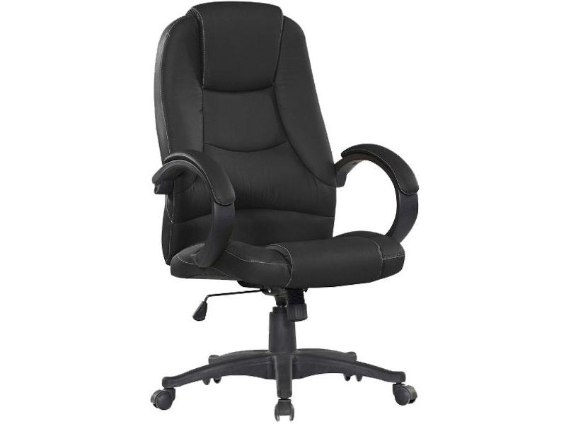 Кресло Q-045 - Фото