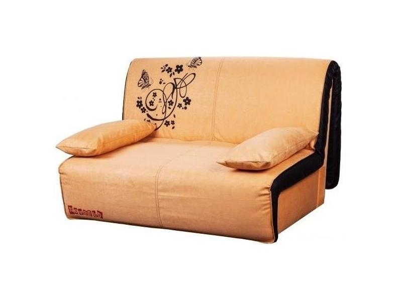 Диван-кровать Novelty - Фото
