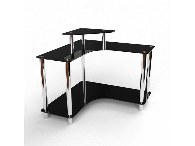 Компьютерный стол Марко БЦ - Фото