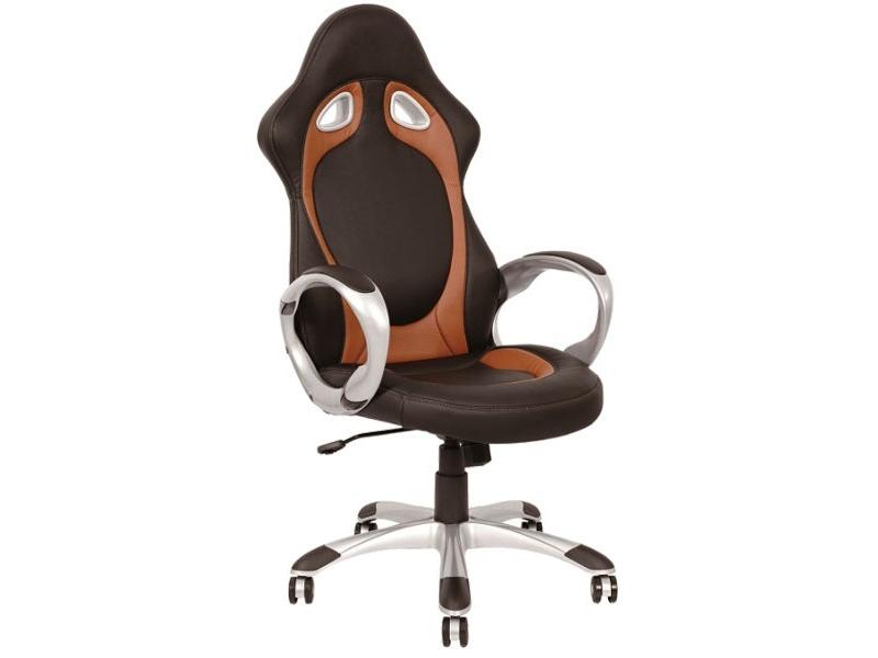 Кресло Q-110 - Фото