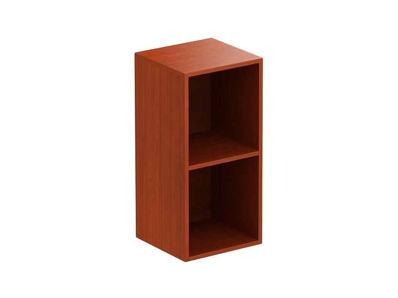 Секция мебельная SL-606 - Фото