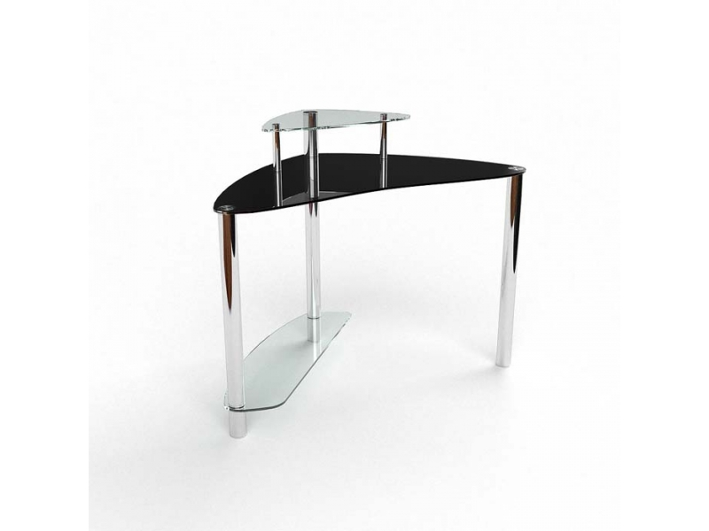 Компьютерный стол Валенсия БЦ - Фото