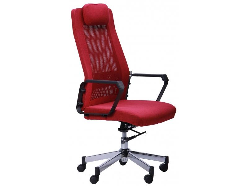 Офисное кресло Фламинго АМФ - Фото