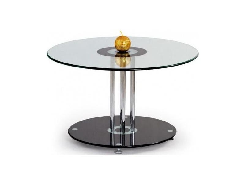 Журнальный стол Orbit - Фото