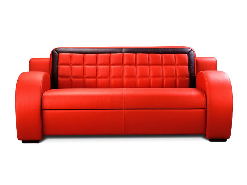 Кресло Мустанг - Фото