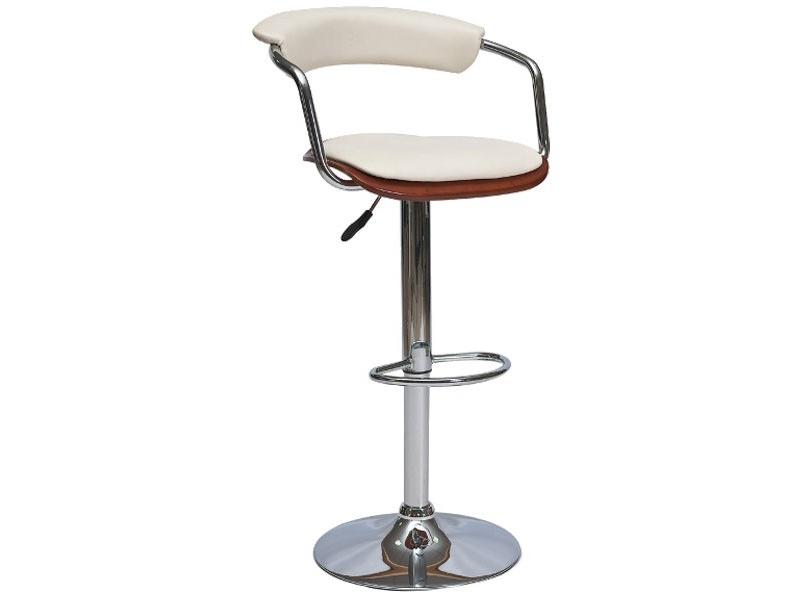 Барный стул C-923 - Фото