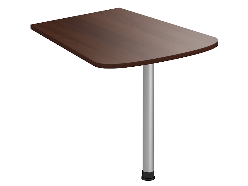Стол приставной МГ-310 - Фото