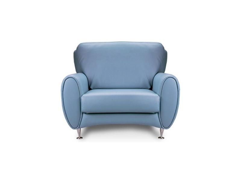 Кресло Омега - Фото