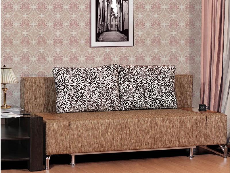 ac0f4f6a6 Диван Престиж М Сиди М: купить в Киеве и Днепре - цены от Маркет мебели