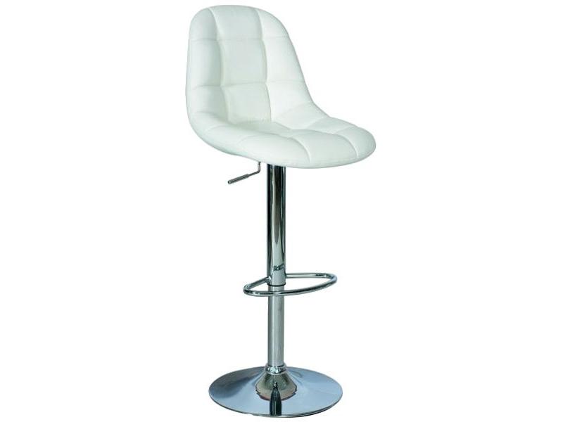 Барный стул C-198 - Фото