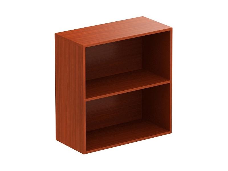 Секция мебельная SL-603 - Фото