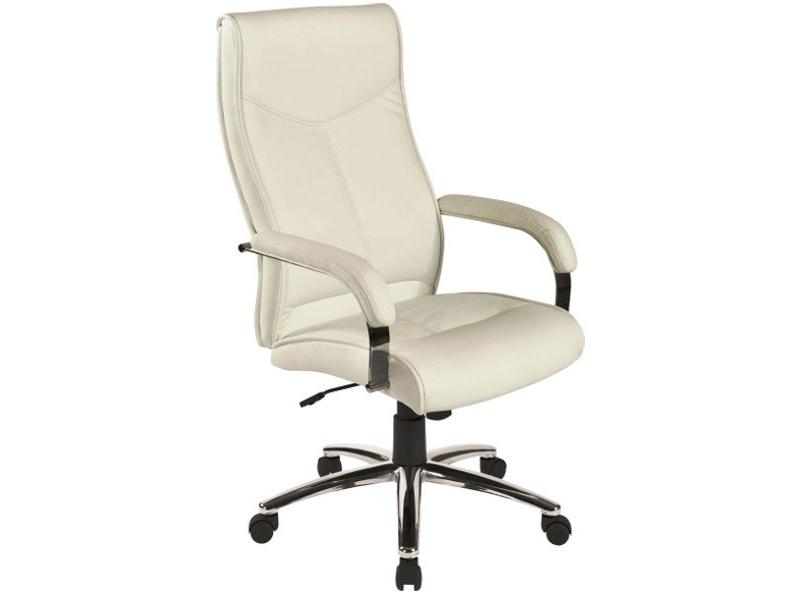 Кресло Q-108 - Фото