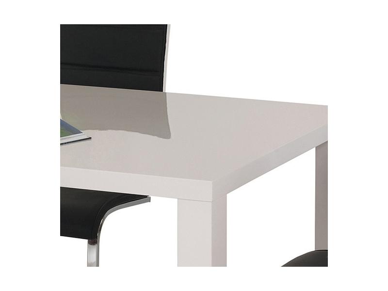 Стол Ronald 160 - Фото