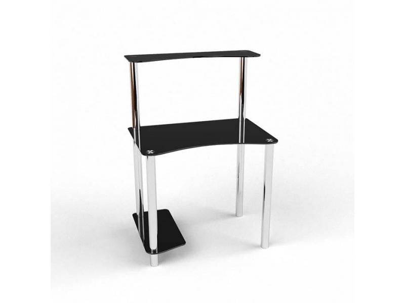 Компьютерный стол Геометрия БЦ - Фото