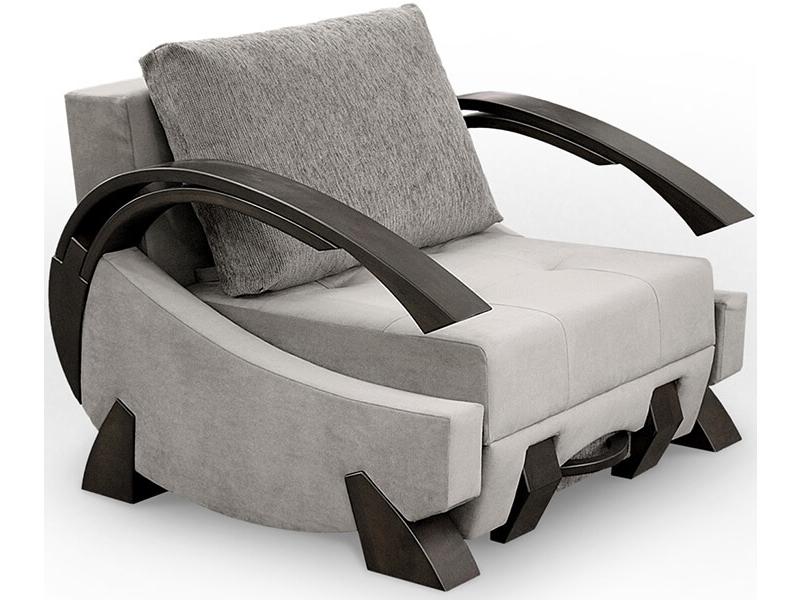 Кресло-кровать Стелс NEW Рата - Фото